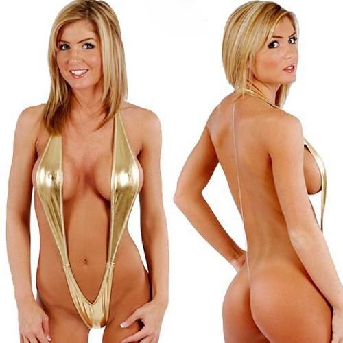mini-bikini-odezhda-erotika